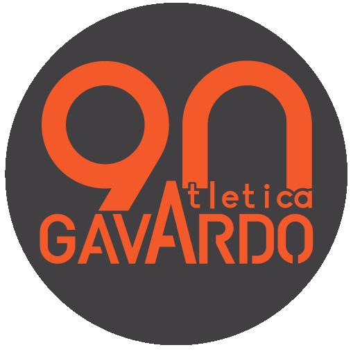Atleticagavardo90