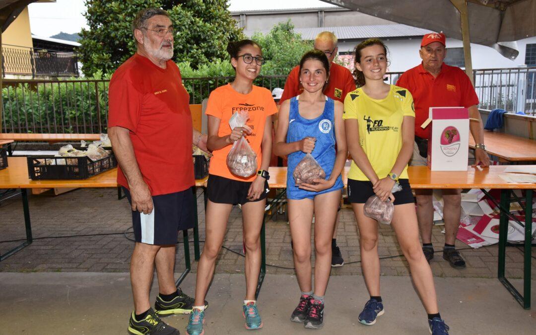 Borgo del Quadrel 2019 Gavardo – 26 giugno